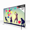 LED TV 32″ NORMAL