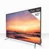 LED TV 40″ NORMAL