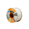 Cable Coaxiale 100M